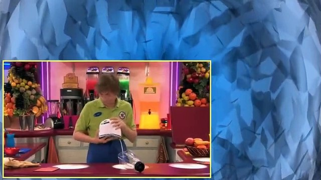 The Suite Life on Deck S03E16 The Play's the Thing