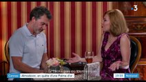 Festival de Cannes : Pedro Almodovar en lice pour remporter la Palme