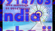 love problem solution in (canada )91-9914703222 Love Marriage Specialist Baba ji in Mumbai