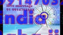 Love Marriage Specialist Baba ji 91-9914703222  delhi  Love Problem Solution
