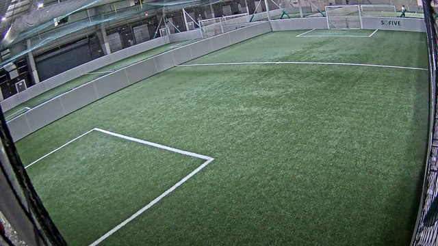 05/18/2019 00:00:01 - Sofive Soccer Centers Rockville - Anfield