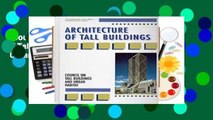 PDF HOK Tall Buildings Read Online - video dailymotion