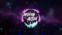 DJ Bintang Kehidupan - Nike Ardilla (Remix Santai Full Bass Terbaru 2019)