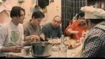 Balkanska braca (2005) - 1 deo