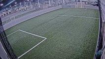 05/18/2019 00:00:01 - Sofive Soccer Centers Brooklyn - Bombonera