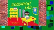 Full version  Goodnight Lab: A Scientific Parody Complete