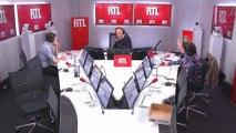 """Vivatech 2019 : le PDG de Blablacar observe """"un mouvement dynamique autour de la tech en France"""""""