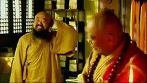 Anh Hùng Phương Thế Ngọc Tập 27 - VTV3 Thuyết Minh - Phim Trung Quốc - Phim Anh Hung Phuong The Ngoc Tap 28 - Phim Anh Hung Phuong The Ngoc Tap 27