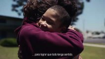 Euphoria Tráiler - HBO