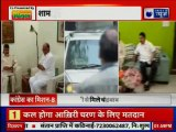 Chandrababu Naidu met Arvind Kejriwal, Rahul Gandhi, likely to meet Mayawati and Akhilesh Yadav