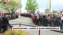 Le Carrefour de l'info (11h30) du 18/05/2019