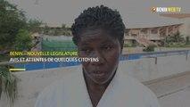 Bénin – Nouvelle législature : avis et attentes de quelques citoyens
