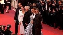 """Almodóvar e Banderas com """"Dor e Glória"""" em Cannes"""
