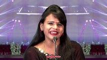 Dhadke Na Gadi Pahiya Bina - Bundeli Superhit Jawabi Desi Rai Nach Desi Rai   - Devi Agrawal - Sadhna Rathor