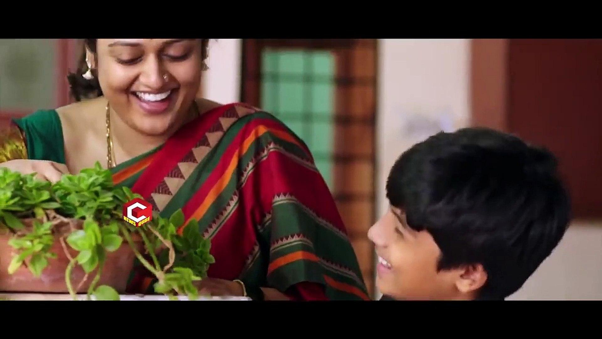 Latest Telugu Movies Bold Trailers Back To Back Romantic Telugu Movie Trailers 2019 Newsqube Video Dailymotion