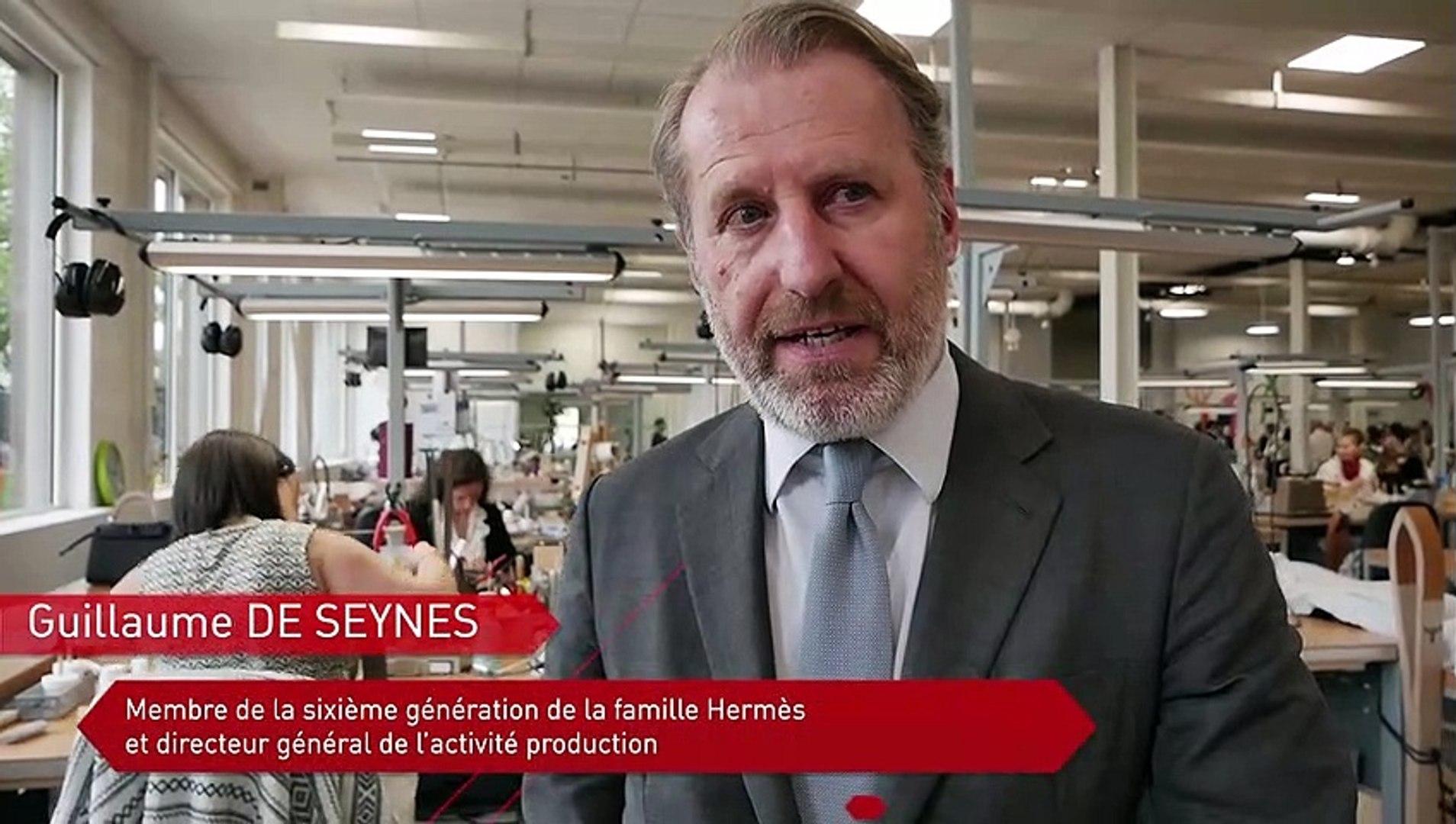 DauphinéHermès Pôle Les En Formation Abrets Inaugure Un De X0wnOPkN8