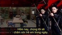 Dù Ghét Vẫn Yêu Tập 93 - VTV1 Thuyết Minh - Phim Hàn Quốc - Phim Du Ghet Van Yeu Tap 94 - Phim Du Ghet Van Yeu Tap 93