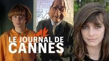 Journal de Cannes #4 : Fishbach, les années Canal et la diversité au cinéma