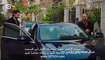 سریال فضیلت خانم دوبله فارسی قسمت 137 Fazilat Khanoom Part