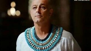 Jose de Egipto Capitulo 28