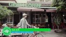 Xa Em - Du Thien ft. Minh Vuong M4U (newtitan)