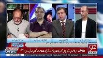 Hard Talk Pakistan With Moeed Pirzada – 18th May 2019