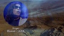 চলে যাবো একদিন... A sad song by Hasan-ARK