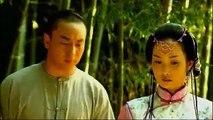 Anh Hùng Phương Thế Ngọc Tập 32 - VTV3 Thuyết Minh - Phim Trung Quốc - Phim Anh Hung Phuong The Ngoc Tap 33 - Phim Anh Hung Phuong The Ngoc Tap 32