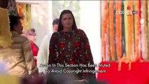 Lời Hứa Tình Yêu Tập 229 ~ Phim Ấn Độ ~ THVL1 Vietsub Lồng Tiếng ~ Phim Loi Hua Tinh Yeu Tap 229