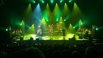 Tri Yann était en concert samedi 18 mai pour sa tournée d'adieu