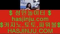 호텔 킴벌리  호게임 [ jasjinju.blogspot.com ] 실시간카지노사이트け라이브바카라ね바카라사이트주소ぺ카지노사이트  호텔 킴벌리