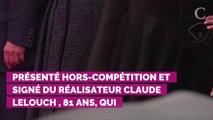 PHOTOS. Cannes 2019 : Monica Bellucci, Jean Dujardin, Maëva Coucke... revivez la montée des marches du 18 mai