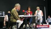 La MJC de Voiron souhaite « que les jeunes deviennent de vrais citoyens acteurs »