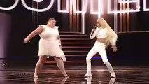 Revivez la prestation de Bilal Hassani à l'Eurovision