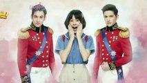 Princess Hours Ep 18 ( Thai Drama with Eng Sub)
