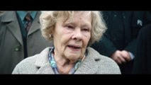 Red Joan Movie Clip - I am Not a Traitor