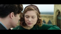 Red Joan Movie Clip  -My Little Comrade