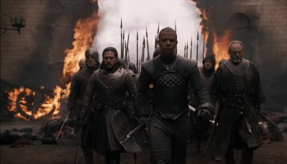 Game Of Thrones Season 8 Episode 6 Videos Dailymotion