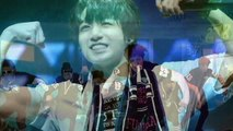 Jungkook Became So Strong That BTS Changed Their Choreo