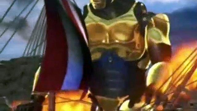 Ancient Aliens Season 10 Episode 3 Aliens and Robots