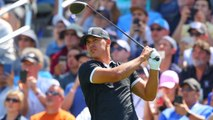 Brooks Koepka Holds Seven-Stroke Lead at PGA Championship