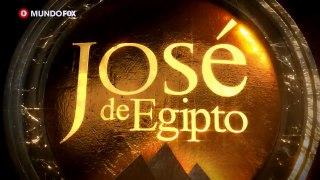 Serie Jose de Egipto Temporada 1 Capitulo 2 latino