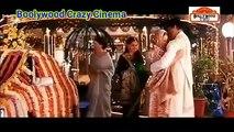 Ek Rishtaa Hindi Movie Part 2/3❇✴❇ Boolywood Crazy Cinema