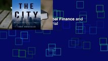 Full E-book The City: Global Finance and the City of London  For Trial