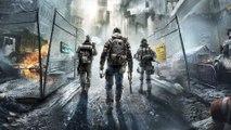 Tom Clancy's The Division - Trailer de lancement