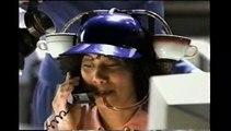 1999-2004 Geico TV Ads (8)
