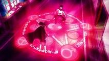 """""""Tsujou Kougeki ga Zentai Kougeki de 2-kai Kougeki no Okaasan wa Suki desu ka?"""" anime character PV Wise (CV: Sayumi Suzushiro)"""