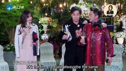 yuqijuns videos - dailymotion