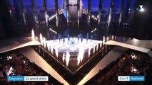Concours de l'Eurovision : Bilal Hassani, espoir de la France