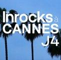 Cannes #4 : Bonello, nos critiques et la carioca